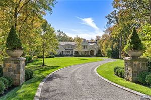 Photo of 322 Crescent Drive, Franklin Lakes, NJ 07417 (MLS # 1948206)