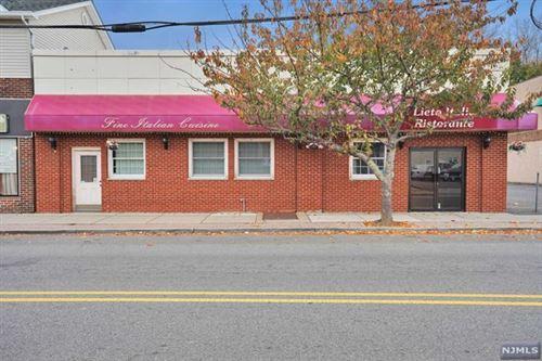 Photo of 203 Main Street, New Milford, NJ 07646 (MLS # 20018206)