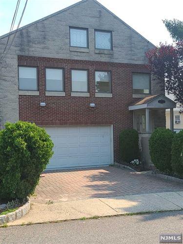 Photo of 69 Holley Terrace, Cliffside Park, NJ 07010 (MLS # 21027209)