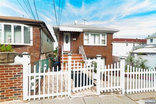 Photo of 9021 Grand Avenue, North Bergen, NJ 07047 (MLS # 20039212)