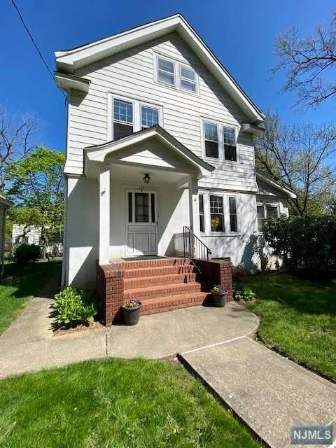 123 Essex Avenue, Bloomfield, NJ 07003 - MLS#: 21015212