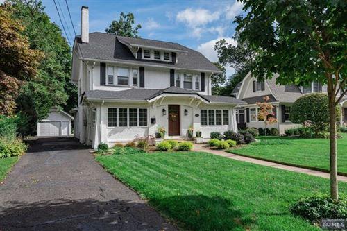 Photo of 83 Rodney Street, Glen Rock, NJ 07452 (MLS # 21041217)