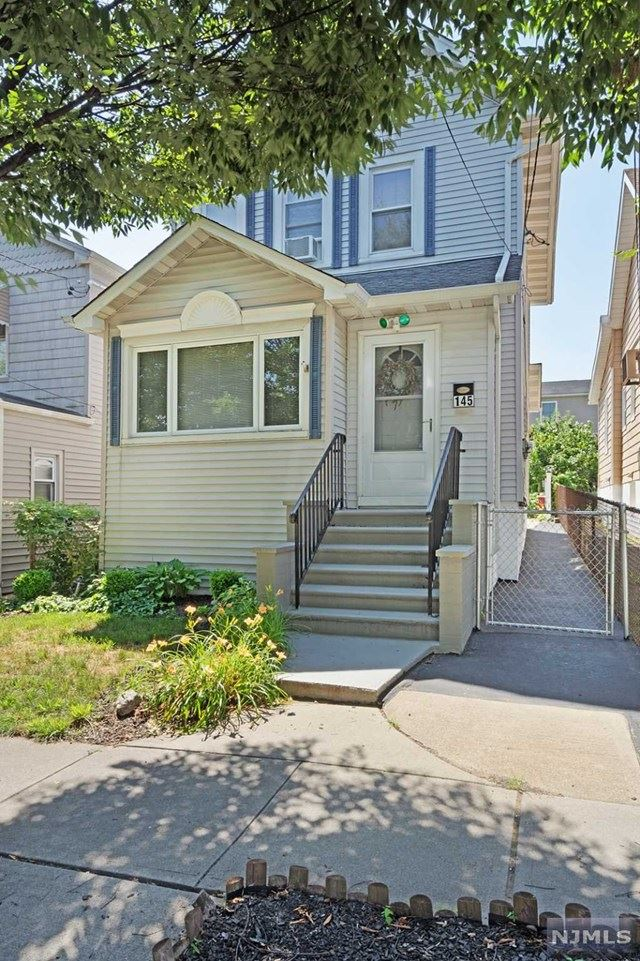 145 Sylvan Avenue, Clifton, NJ 07011 - MLS#: 20030219