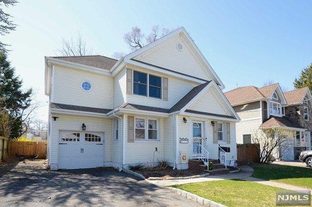 13-38 Sunnyside Drive, Fair Lawn, NJ 07410 - #: 21011219
