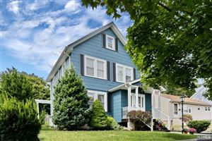 Photo of 583 Center Avenue, River Edge, NJ 07661 (MLS # 1942220)