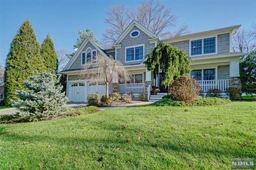 Photo of 390 Lafayette Street, Cresskill, NJ 07626 (MLS # 20049220)