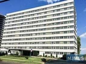 280 Prospect Avenue #1N, Hackensack, NJ 07601 - MLS#: 21013220