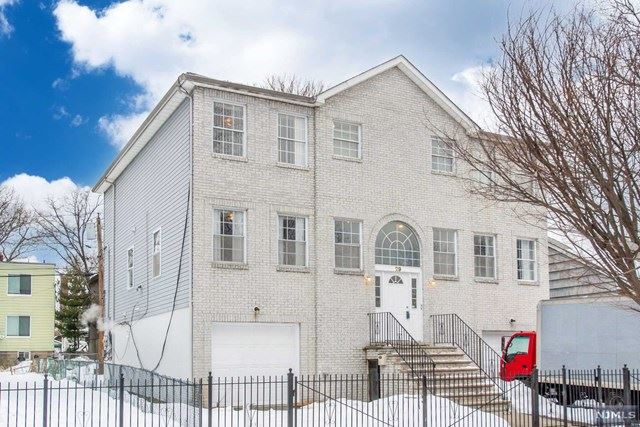 29 Madonna Place, East Orange, NJ 07018 - MLS#: 21004221