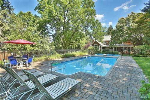 Photo of 32 Hickory Lane, Closter, NJ 07624 (MLS # 20022223)