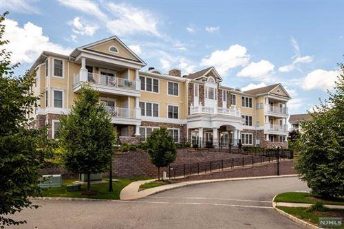 Photo of 901 Four Seasons Lane, Woodcliff Lake, NJ 07677 (MLS # 20027223)