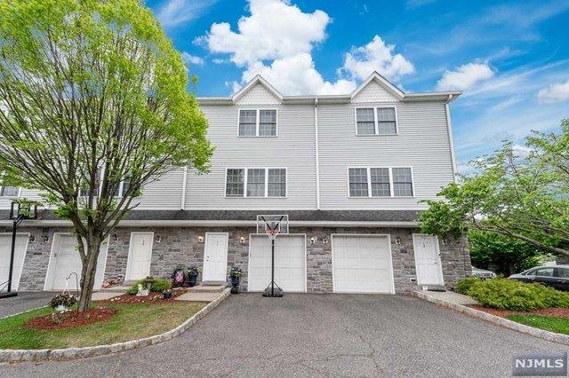 124 Home Place #11, Lodi, NJ 07644 - #: 21016223
