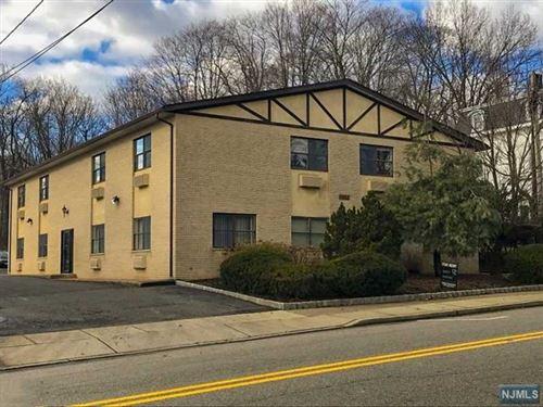 Photo of 294 Harrington Avenue, Closter, NJ 07624 (MLS # 21042224)