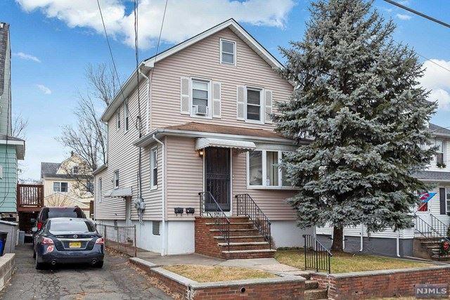 536 3rd Avenue, Lyndhurst, NJ 07071 - MLS#: 21003224