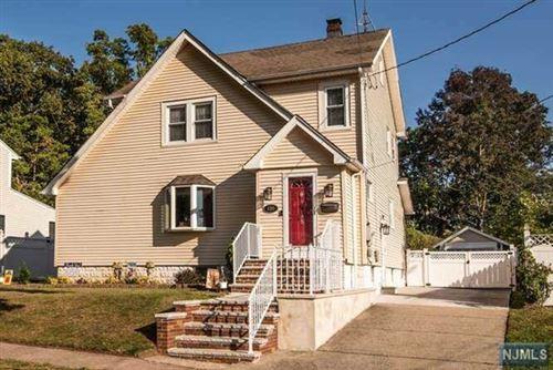 Photo of 135 Anderson Avenue, Bergenfield, NJ 07621 (MLS # 20040230)