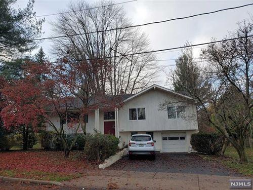 Photo of 145 Mezzine Drive, Cresskill, NJ 07626 (MLS # 20048230)