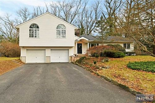 Photo of 40 Forest Drive, Hillsdale, NJ 07642 (MLS # 20041232)