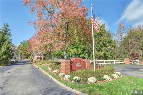 Photo of 175 Surrey Court, Ramsey, NJ 07446 (MLS # 20047233)