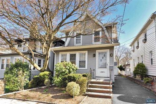 Photo of 427 Greenmount Avenue, Cliffside Park, NJ 07010 (MLS # 21013233)