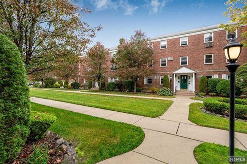 Photo of 239 Johnson Avenue #O1, Hackensack, NJ 07601 (MLS # 20045234)