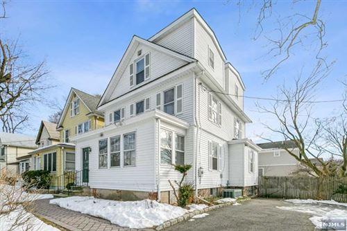 Photo of 28 Grove Street, Tenafly, NJ 07670 (MLS # 21004234)