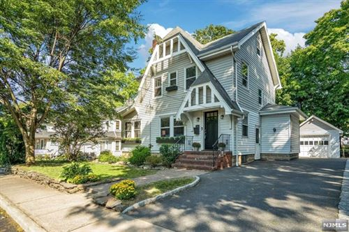 Photo of 23 Christopher Place, Ridgewood Village, NJ 07450 (MLS # 20040235)