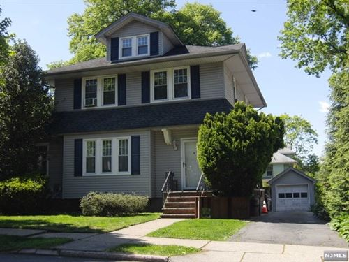 Photo of 142 Sylvan Avenue, Leonia, NJ 07605 (MLS # 21018235)