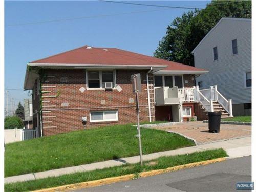 Photo of 501 Saint Pauls Avenue, Cliffside Park, NJ 07010 (MLS # 21031236)