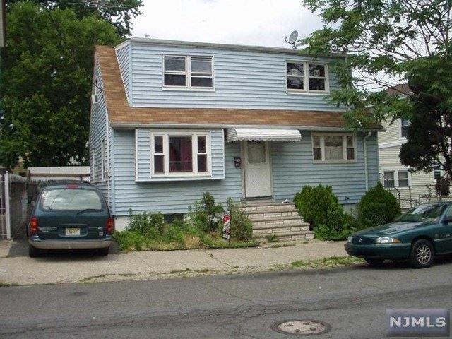 296-298 Getty Avenue, Paterson, NJ 07503 - #: 20018236