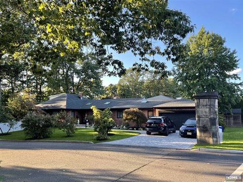 Photo of 501 Nordhoff Drive, Fort Lee, NJ 07024 (MLS # 21039237)