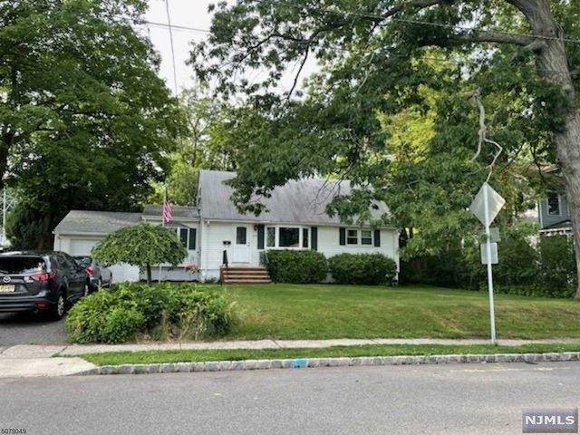 280 Sylvan Road, Bloomfield, NJ 07003 - #: 21025237