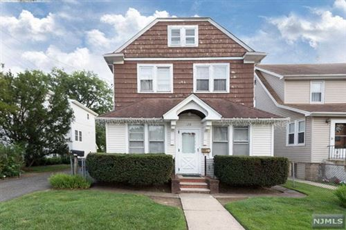 Photo of 128 Hickory Avenue, Bergenfield, NJ 07621 (MLS # 21035238)