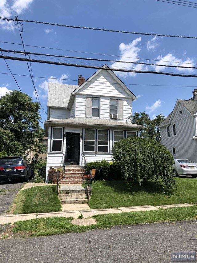62 Dumont Avenue, Dumont, NJ 07628 - MLS#: 20012238
