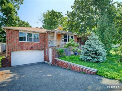 Photo of 269 State Rt 5, Fort Lee, NJ 07024 (MLS # 21038239)