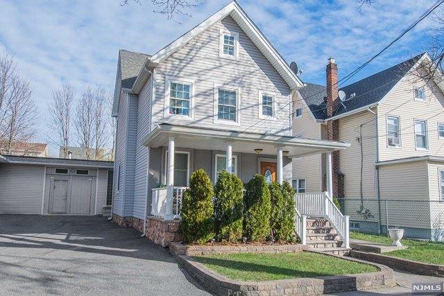 78 Bogart Avenue, Garfield, NJ 07026 - MLS#: 21042239