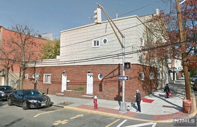 1001 New York Avenue, Union City, NJ 07087 - MLS#: 20042242