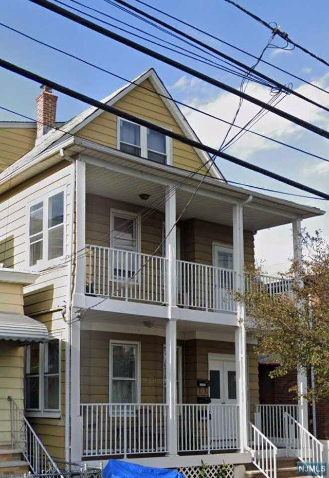 401 Lanza Avenue, Garfield, NJ 07026 - MLS#: 21008243
