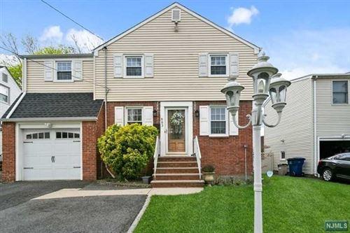 Photo of 503 Kaplan Avenue, Hackensack, NJ 07601 (MLS # 21014244)