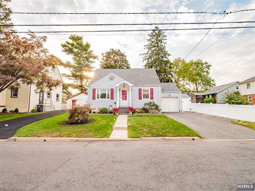 Photo of 14 South Woodside Avenue, Bergenfield, NJ 07621 (MLS # 21040244)