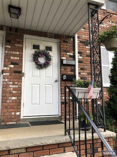 Photo of 506 Wanaque Avenue #H8, Pompton Lakes, NJ 07442 (MLS # 21038245)