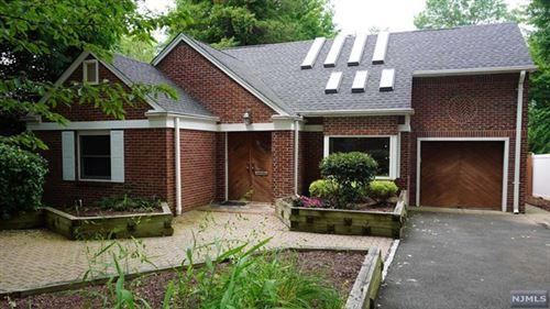 Photo of 376 Audubon Road, Englewood, NJ 07631 (MLS # 20028251)