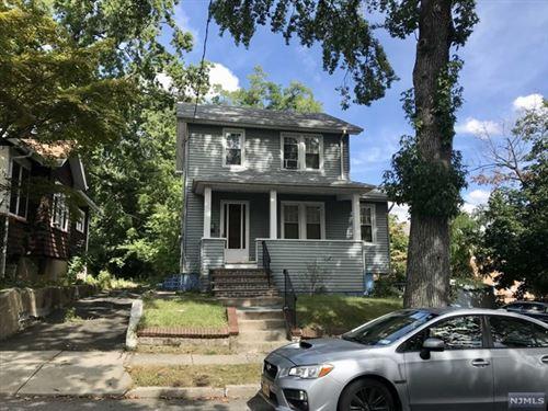 Photo of 18 Willow Avenue, Hackensack, NJ 07601 (MLS # 21038251)