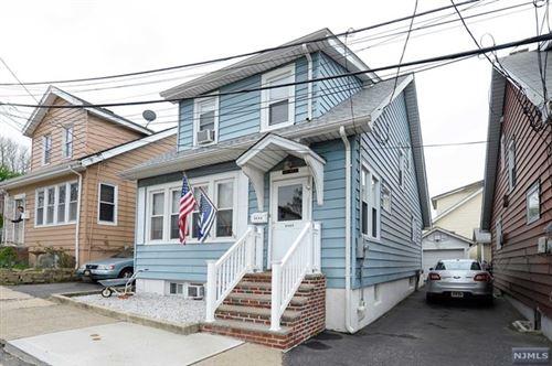 Photo of 1315 84th Street, North Bergen, NJ 07047 (MLS # 21016252)
