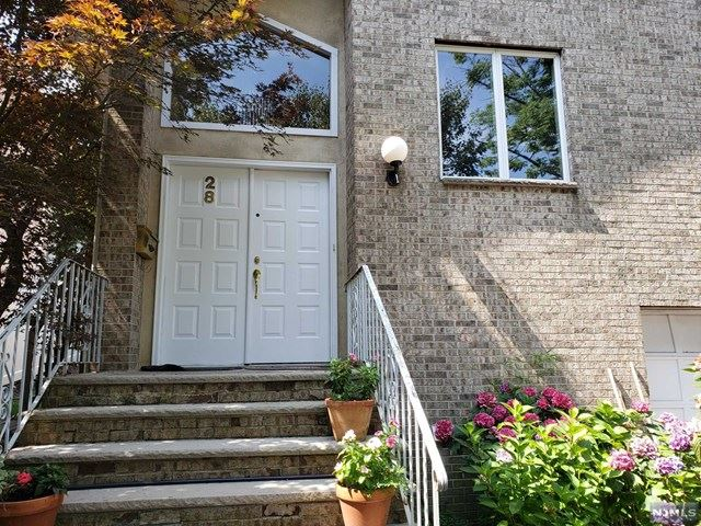 28 Irving Avenue, Englewood Cliffs, NJ 07632 - #: 20029252