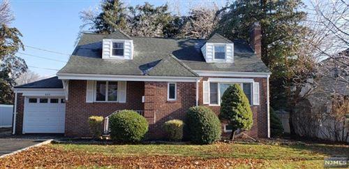 Photo of 406 Elm Avenue, River Edge, NJ 07661 (MLS # 20040257)