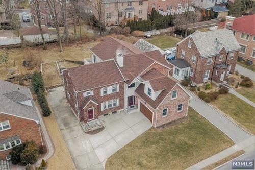 Photo of 1138 Palisade Avenue, Fort Lee, NJ 07024 (MLS # 21005258)