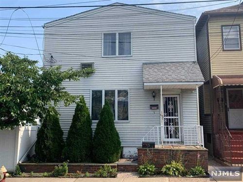 Photo of 5 James Street, Lodi, NJ 07644 (MLS # 21038258)