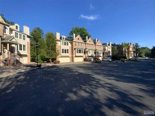 Photo of 29 Harrington Court, Harrington Park, NJ 07640 (MLS # 21009261)