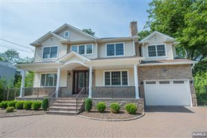 Photo of 173 Franklin Avenue, Wyckoff, NJ 07481 (MLS # 1934262)