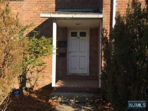 175 Christie Heights Street #175B, Leonia, NJ 07605 - MLS#: 1924262