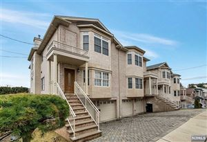 Photo of 436A Jane Street, Fort Lee, NJ 07024 (MLS # 1941263)